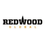 Redwood 150x150