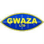 Gwaza
